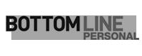 blp-logo
